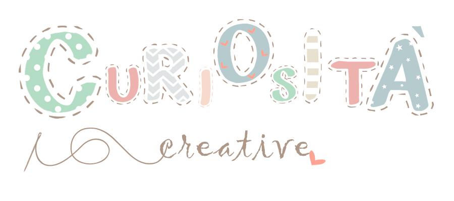 CURIOSITA' CREATIVE