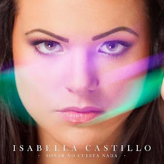 Isabella Castillo - Ésta Canción