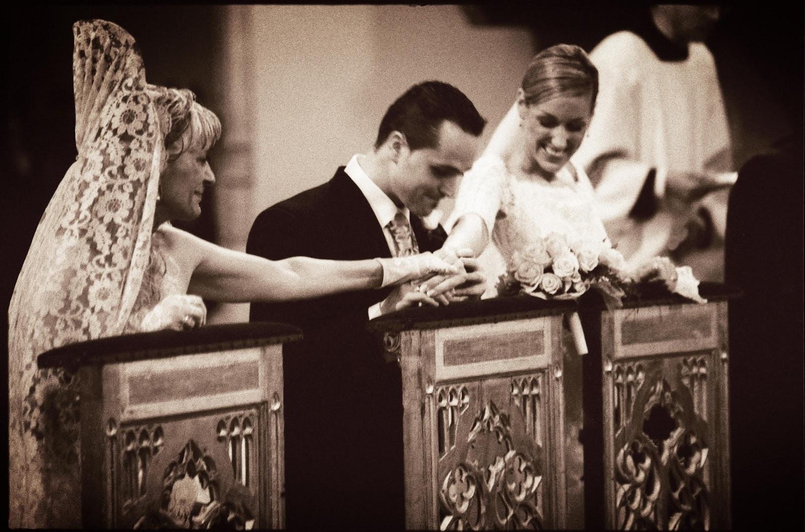 Bodas en los jeronimos madrid casarse en los jeronimos for Casarse en madrid
