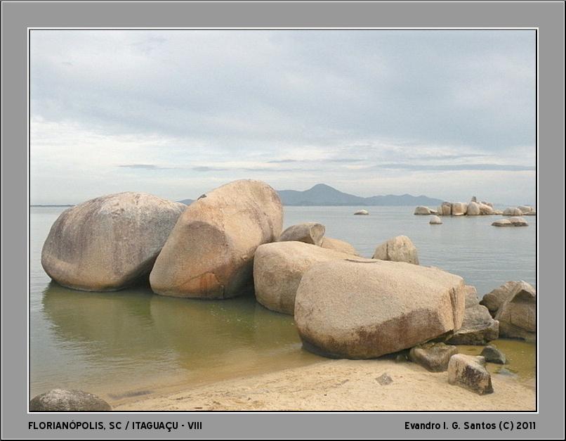 """pedras grandes jardim : pedras grandes jardim:Itaguaçu tem origem no tupi. Significa """"viveiro de pedras grandes"""