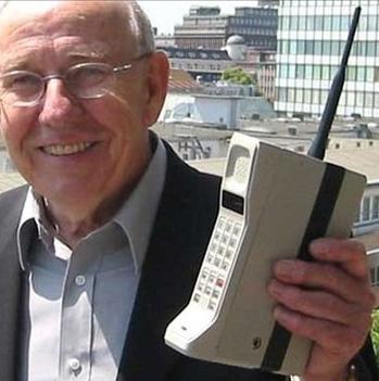 CELULAR,TELEFONE,PRIMEIRO TELEFONE