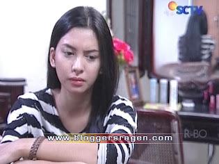 Cantik Cantik Cablak FTV