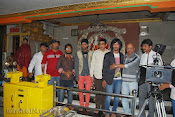 Devudichina Prasadam Movie Opening Photos-thumbnail-6