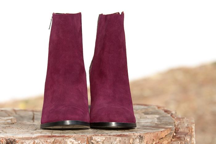 Rebajas de zapatos en la web 338online
