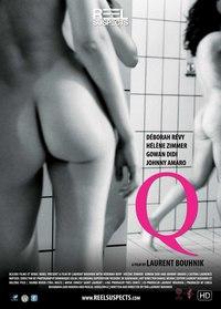 Ver Q (2011) Gratis Online