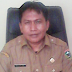 Dukcapil Kabupaten Solok Tolak Surat Izin Pindah Kadaluarsa