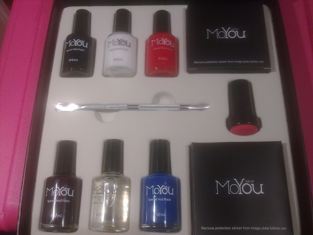 set stamping per unghie moyou_02