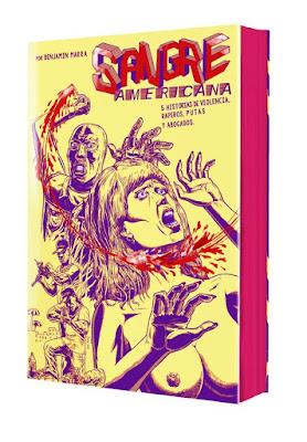 http://www.nuevavalquirias.com/sangre-americana.html