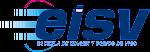 Blog Oficial de la EISV