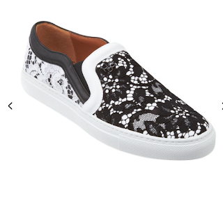 IT-it: Givenchy Slip on Sneakers