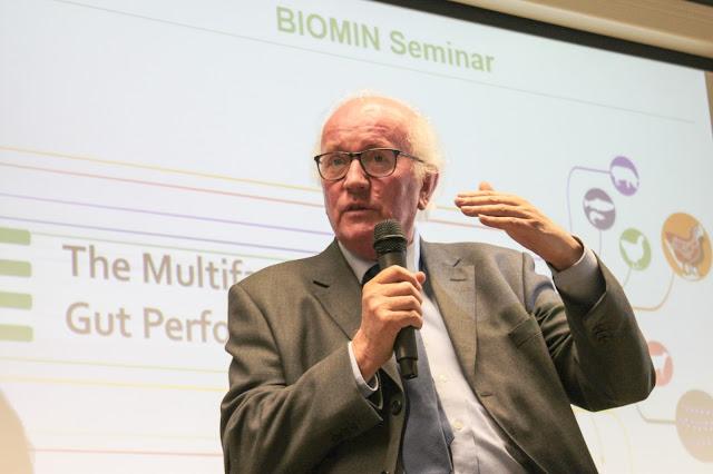 http://www.biomin.net/en/home/