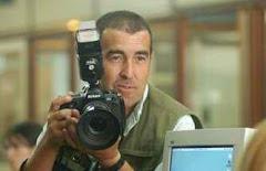 Visita el blog de Bernardo Blengio Forografías