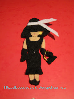 broche-fieltro-audrey