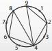 ответ на задачу олимпиады Кенгуру по математике для 3-4 класса