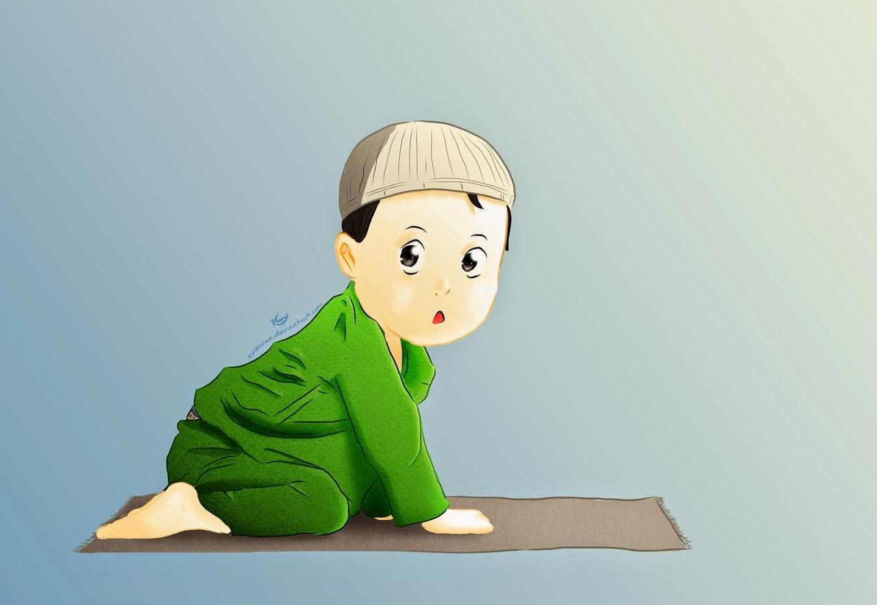 nama+bayi+laki-laki+islami.jpg