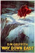 Las dos tormentas (1920) ()