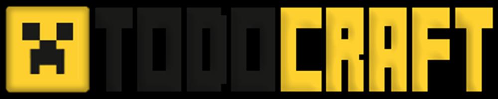TODOCRAFT - Tu web de Minecraft en Español.