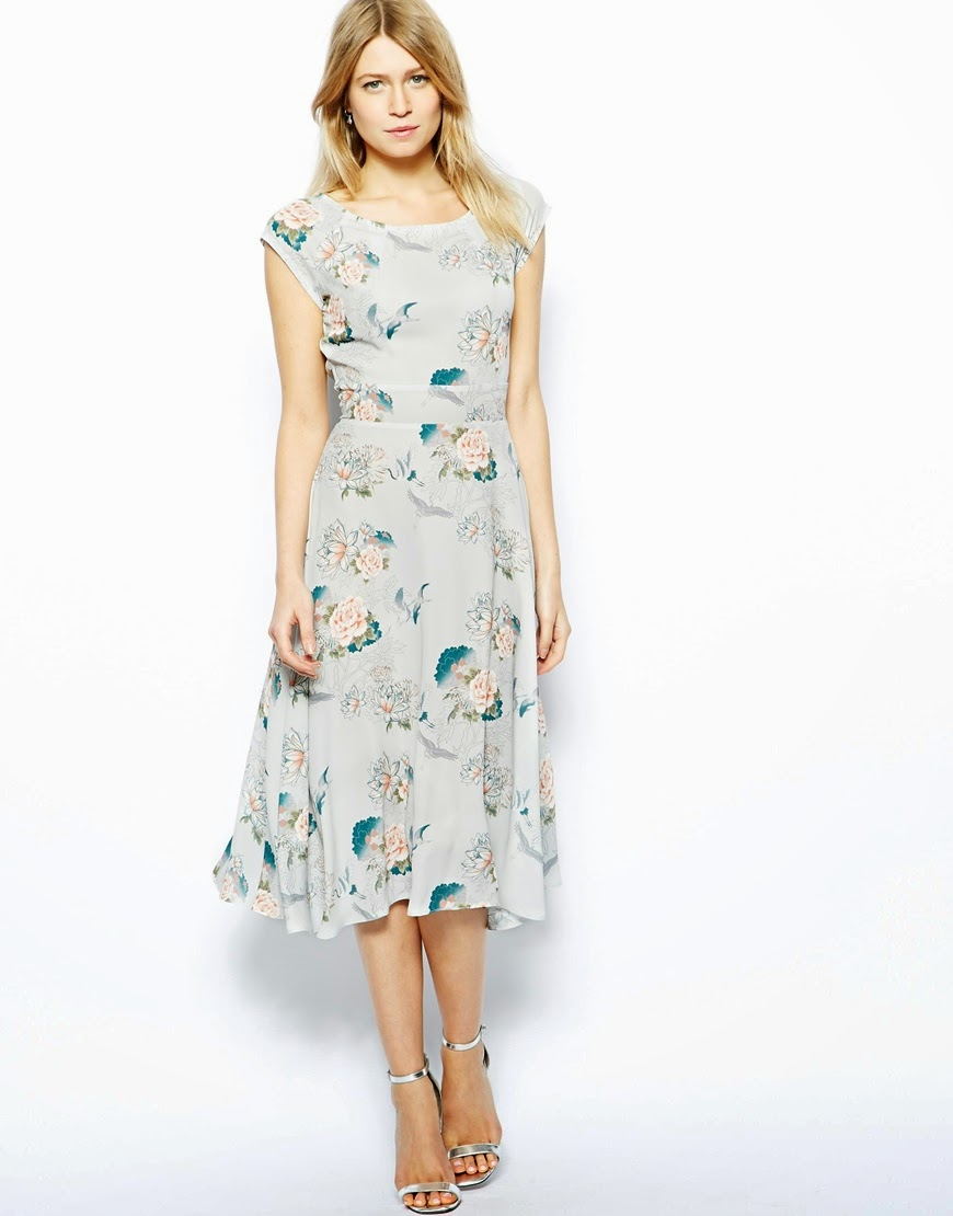 Nyc recessionista special occasion dresses and accessories at asos