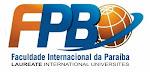 CONVENIO COM UNPB-FPB