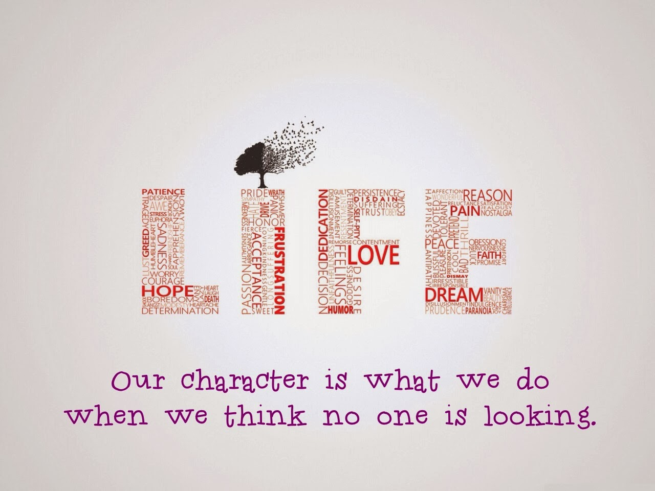 Life quotes9
