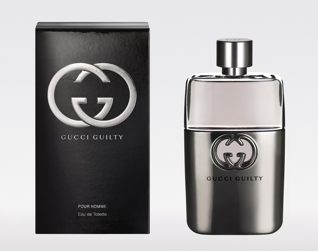 new gucci guilty perfume for men amp women retail