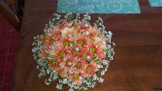 floral design, floristry, flower arrangement, flowers, sympathy fowers