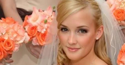 Does A Wedding Makeup Artist Charge : Piggy tales...: Wedding: Makeup artist research
