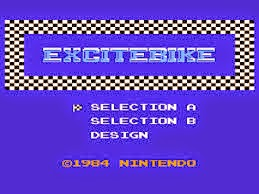 download game excitebike motocross