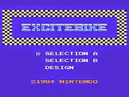 download game excitebike motocross