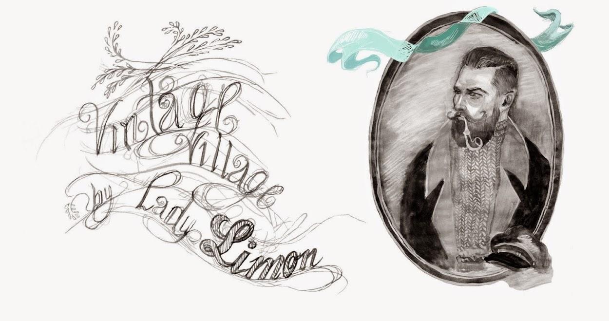Lady Limon