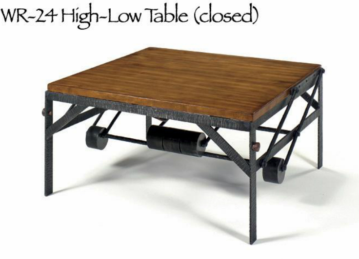 adjustable coffee table malaysia if variety purposes dinner work that totally wright height mechanism australia