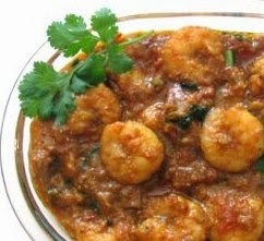 http://welcometotheworldofh4.blogspot.in/2012/12/malai-prawn-curry.html