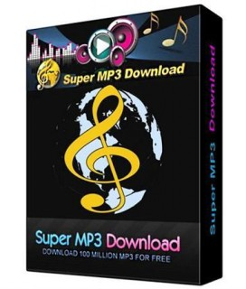http://www.freesoftwarecrack.com/2015/07/super-mp3-download-v5088-full-version-with-crack.html
