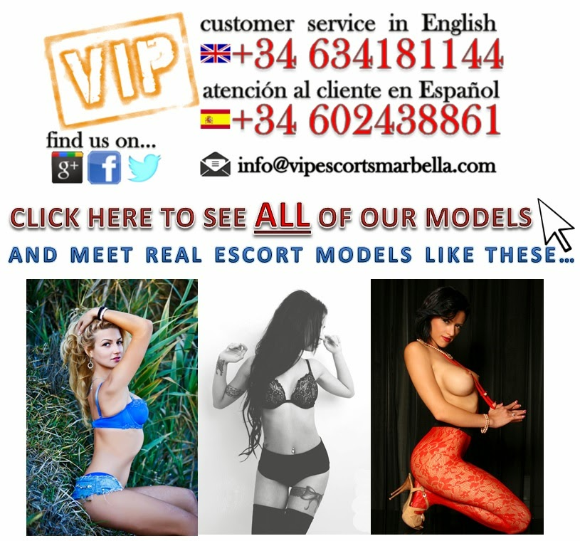 escorts marbella, marbella escorts, high class escorts in marbella, marbella escort agency