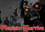 Resistn Survive