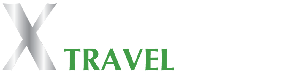 Xperience Travel Media