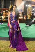 Regina sizzling photos from IIFA Utsavam-thumbnail-10