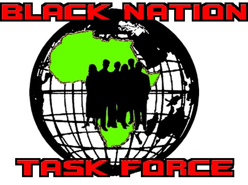 Black Nation Task Force