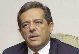 Hatuey anticipa solución a crisis interna en PRD