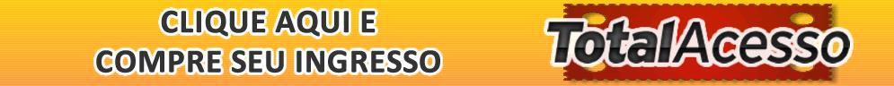 Compre seu ingresso online da 59� Festa do Pe�o de Barretos 2014 na TOTAL ACESSO