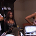 Real Housewives of Atlanta Recap - Everyone's Acting a Gorilla Fool & It's All Nene's Fault