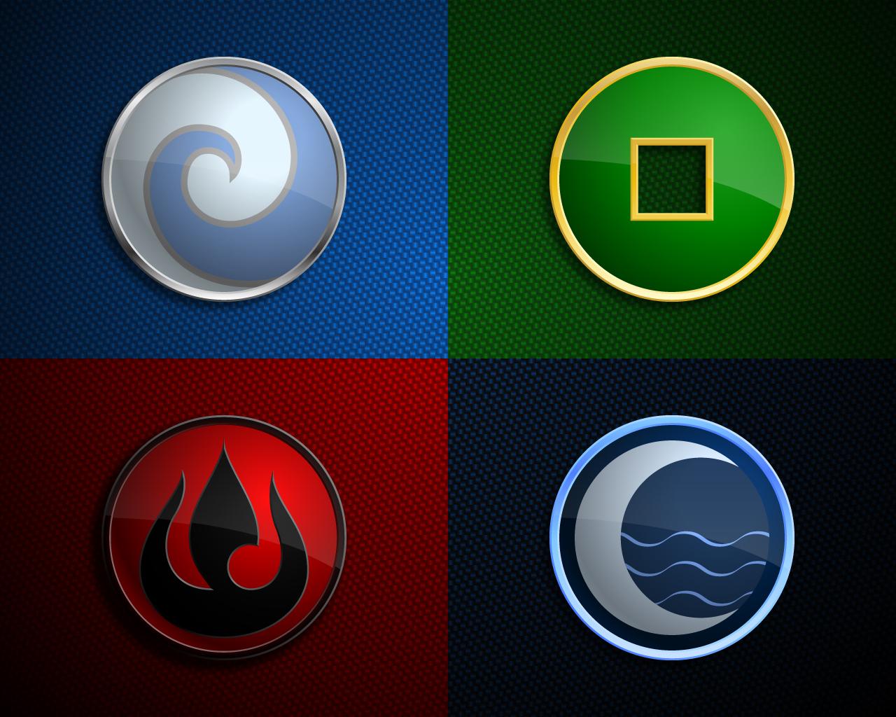 http://2.bp.blogspot.com/-XrylQKuHuwI/UASBZsRNvJI/AAAAAAAAADc/GmwvG9Bf4Iw/s1600/Avatar_Logo.jpg