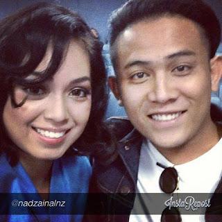 akim+nad+zainal+kampung+girl+2
