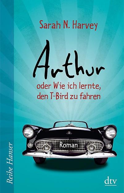 http://lisaundlaurahoch2.blogspot.de/2014/03/rezension-arthur-oder-wie-ich-lernte.html