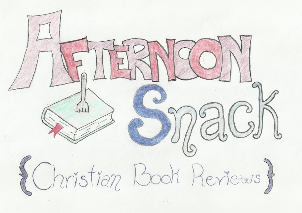 Afternoon Snack (Christian Book Reviews)