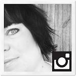 följ mej på instagram