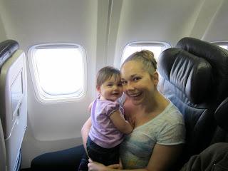 YYZ Bambina Travel