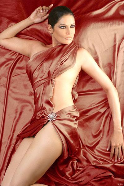 nude-blogspot-amisha