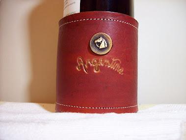 Porta vino 5
