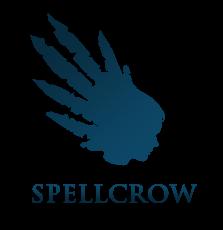Spellcrow